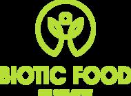 BIOTIC FOOD